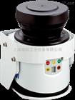 LMC131-11101 VdS西克二维激光扫描仪