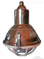 新款BGL-200增安型不銹鋼防爆燈的價格