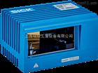 LMS400-2000 1041725西克二维激光扫描仪 1041725