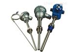 WZPB-220、WZPB-230一体化热电偶