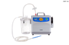 【洛科仪器】BioVac 240 可携式废液抽吸系统