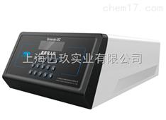 基因导入仪价格SCIENTZ-2C基因导入仪