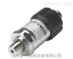 HYDAC液位传感器北京现货