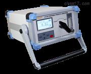 JY-B200便携式二氧化碳分析仪