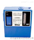Gilair-5个人广用型空气采样泵个Gilair-5