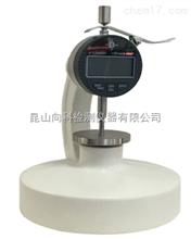 XK-9022鞋帮厚度测量仪