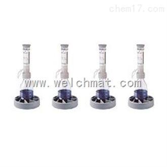 促销Ceramus® 全能型瓶口分配器
