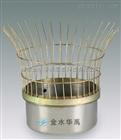 HY.AM3HY.AM3型蒸发皿-蒸发仪器
