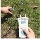 HY.TRS-2土壤水势温度测定仪-墒情仪器