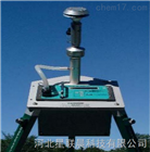 PQ167 HA高海拔环境颗粒物采样器