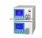 LC-3000高压输液泵、检测器液相色谱仪*