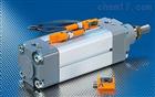IFM易福门气缸传感器正品价格低