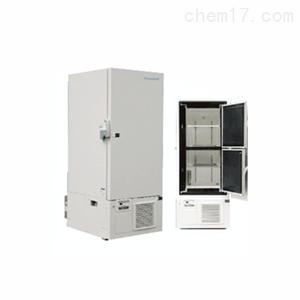 日本三洋医用低温冰箱厂家