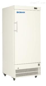 -86℃158L立式疫苗保存低温冰箱