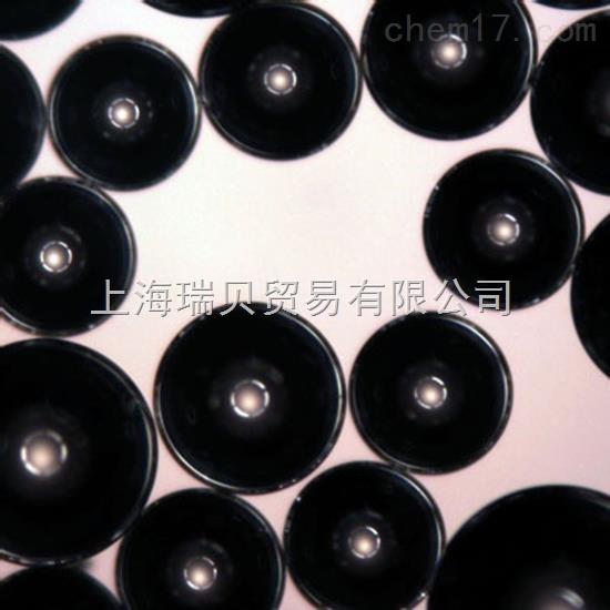 杜克代理玻璃微球