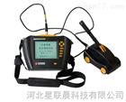 XC/HC-GY30Φ6mm-Φ50mm混凝土钢筋检测仪