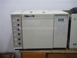 sp-6890二手氣相色譜儀