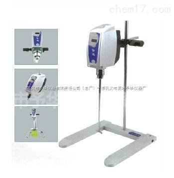 电动搅拌器-予华仪器厂家直销-联系电话15803833985