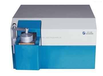 SDE-100铝合金直读光谱仪
