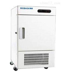 济南博科BDF-86V50型-86℃立式低温冰箱