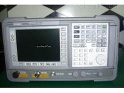 E5052A【E5052A】信号源分析仪