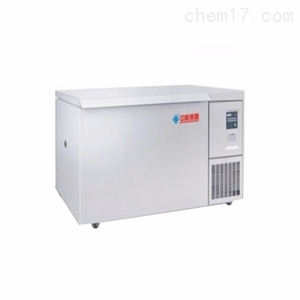 DW-LW128、-90℃~-135℃试剂用低温冰箱