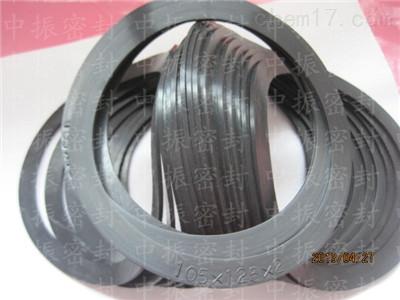 广东氟橡胶密封垫圈的生产厂家