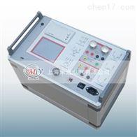 YCFA互感器伏安特性综合测试仪