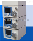 LC3000泵驱动系统二元高压梯度液相色谱仪