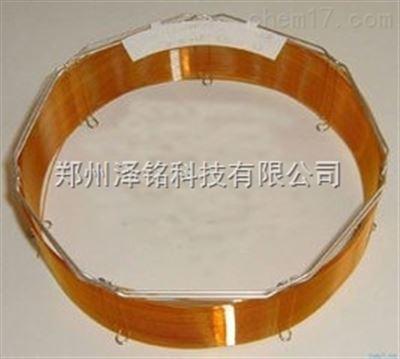 SE-30气相色谱仪毛细管柱