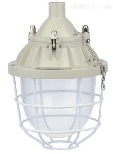 供应BCD200隔爆型防爆灯,灯,防爆节能灯