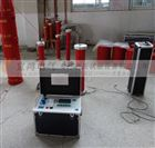 YHXZBYHXZB系列发电机变频串联谐振耐压装置