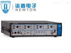 APX555音频分析仪