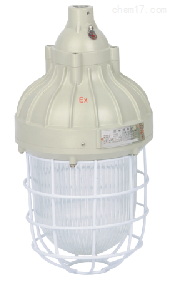 供应CCD93防爆照明灯,灯