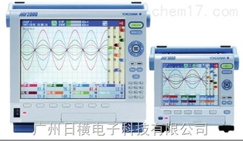 MX110-UNV-M10数据采集器日本横河YOKOGAWA