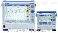 MX110-UNV-M10MX110-UNV-M10数据采集器日本横河YOKOGAWA