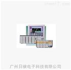 DU300-21测量模块数据采集器横河YOKOGAWA