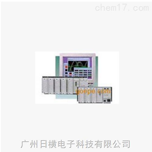 DA100-23-1H数据采集器主机