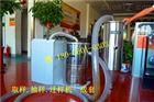原厂 厂家粮食仟样器、YX-72S-5 7.5KW粮食仟样机
