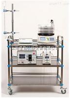 自动液相色谱分离层析仪2001-A-IV
