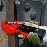 SXCR3200双钳接地电阻测试仪