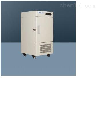 BDF-40V90超低温医用冰箱