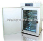 JW-3401/3402霉菌(交变)培养箱