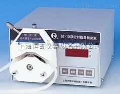BT-200D双通道恒流泵、蠕动泵