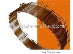 国产OV-25毛细管柱