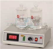 TH-1000A梯度混合器(耐有机)