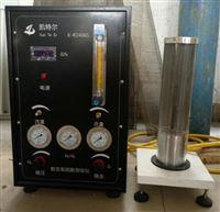 K-R2406S绵阳市数显氧指数测定仪厂家