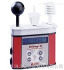 美国原装正品热指数仪/热指数分析仪Questemp34/36