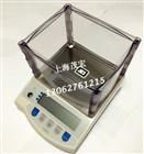 供應新光AJ-620E電子天平