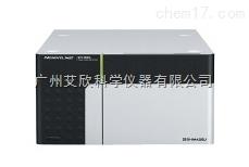 岛津SPD-M30A二级阵列检测器氘灯(228-54515)